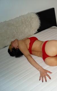 Проститутка РАБЫНЯ сабинАС